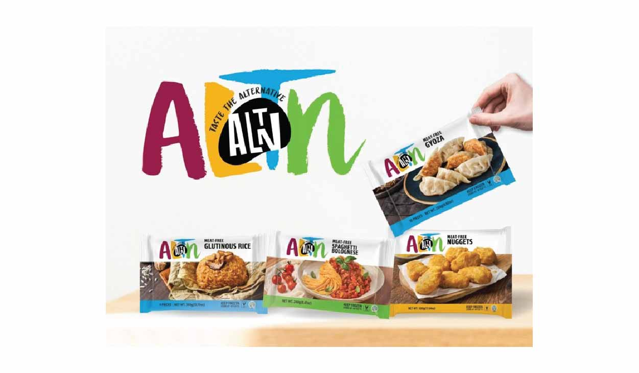 3032021_94315_AM_ALTN-ate-Singapore-s-Tee-Yih-Jia-unveils-international-expansion-plans-for-locally-inspired-meat-free-range